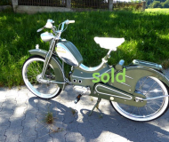 göricke_diva_luxus_14_sold